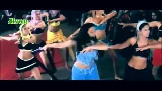Jaane Jaana   Shikaar 2004   YouTube
