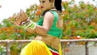 2018 का सबसे हिट गाना#भीलवाड़ा की ब्यान जी # Superhit Rajasthani New Dance Video Song