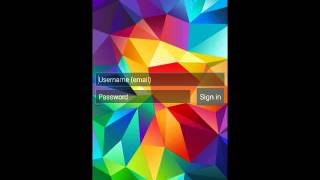 HOW TO ANDROID MOBILE LOCK OPEN (FORGET PASSWORD)- TAMIL
