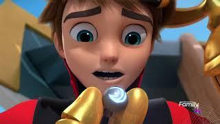 Watch Zak catoon Full Movie 1 english