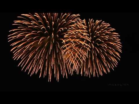 Xxx Mp4 Happy New Year 2018 Fireworks Frohes Neues Jahr HD 3gp Sex