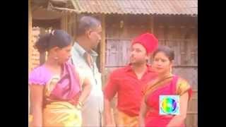 Sylheti Natok - Dui Hotinor Ghor
