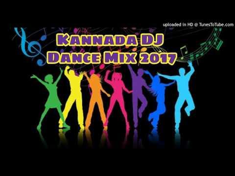 Xxx Mp4 Kannada DJ Nonstop Dance Mix 2017 3gp Sex