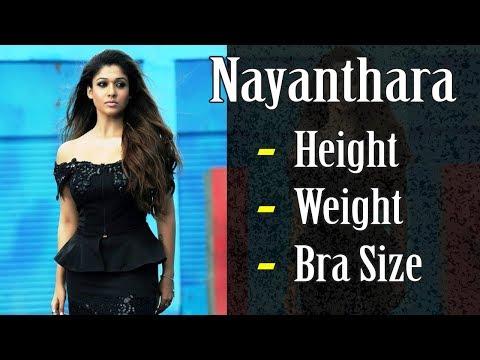 Xxx Mp4 Nayanthara Height Weight Bra Size Family Affairs Gyan Junction 3gp Sex