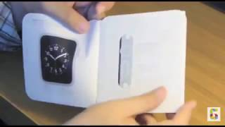 Howto win Apple watch free 2017 ? Apple Watch christmas Giveaway 2017