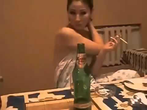 Аватар анг занимается с катарой сексом видео