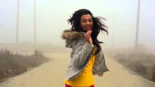 Monkey Bizness Airtel Presents Valentine's Day Full Telefilm 720p HD 00 29 37 00 29 51