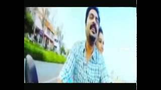 IDHU NAAMA AALU#KANNE UN KADHAL#(HD VIDEO SONG)