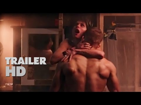 Xxx Mp4 Deadpool Official Red Band Film Trailer 2016 Ryan Reynolds Superhero Movie HD 3gp Sex