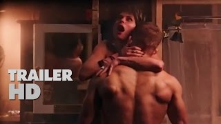 Deadpool - Official Red Band Film Trailer 2016 - Ryan Reynolds Superhero Movie HD