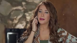 فخامة الشك - الحلقة 58- Promo