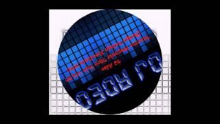 DJ Adeo - Taneczna Mieszanka Disco Polo VOL.40(Święta Boże Narodzenie 2016)