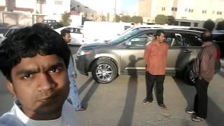 Saudi Arabia eid 2017