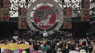 yousei teikoku live