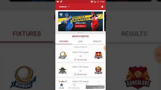 MUM VS RCB 14Th T20 Match Playing11 best team dream11 by Rizwan ahmed
