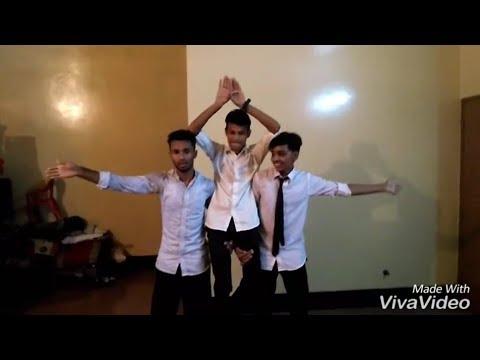 Xxx Mp4 Dhitang Dhitang Love Express New Dance Video By X FOYSOL দিতান দিতান দিন্তানা। 3gp Sex
