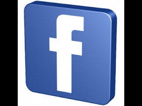 Xxx Mp4 Www Facebook Com Login Or Sign Up Facebook Tutorial 3gp Sex