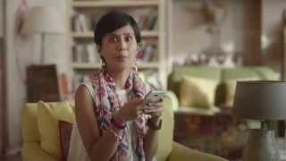 Airtel 4G – The Fastest Network Ever