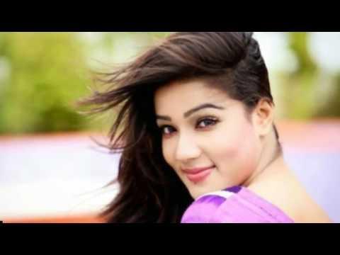 Xxx Mp4 যে কারনে বন্ধ হয়ে গেলো মাহিয়া মাহি ও বনির সিনেমার শুটিং Mahiya Mahi Boni Bangla News Today 3gp Sex