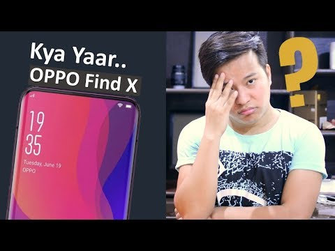 Xxx Mp4 Oppo Find X 5 Cons You Must Know My Opinions 3gp Sex