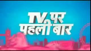 Judwaa2 On StarGold #Raja |Varun Dhawan |Taapsee |Jacqueline