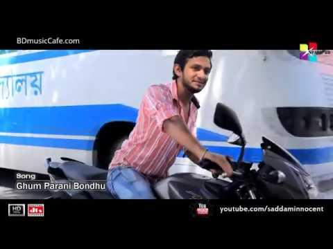 Xxx Mp4 Bangla New Hot Xnxxcom 3gp Sex