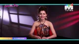 Urvashi Rautela sings Love Dose for fans | Yo Yo Honey Singh | Desi Kalakaar