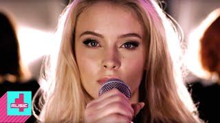 Zara Larsson - Lush Life (Live)