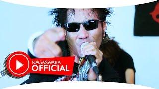 KK BAND - Martabak Telor - Official Music Video - NAGASWARA