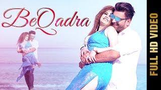 BEQADRA+%28Full+Video%29+%7C+TAYYAB+ARSHMAAN+%7C+New+Punjabi+Songs+2018+%7C+AMAR+AUDIO