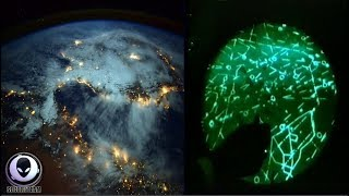 RADAR CONFIRMS Earth Surrounded By