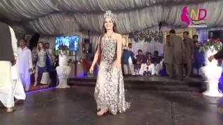 Mahek Malik one of best dance ever Dhola be Dhola Teri Yaari