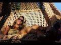Download Video Download Good Charlotte vevo Michelle Lily - valuable advice - TV7 Vertigo 131119 150244 MPEG2 3 3GP MP4 FLV