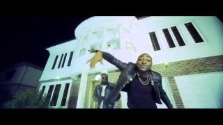 Watch Tilla ft Davido Oni Reason Official Video