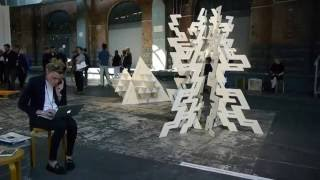 ABC - ART BERLIN CONTEMPORARY - Art Fair Berlin