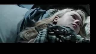 movie hot best bed scene and night scene