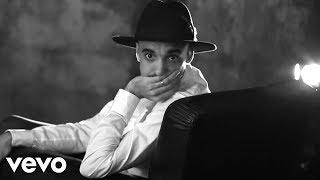 Abel Pintos - Como Te Extraño (Backstage)