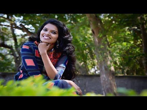 Xxx Mp4 UNSAID LOVE Malayalam Music Video Arun Arya Karthik Raj Oru Adar Song Shinas Manu Vyzag 3gp Sex
