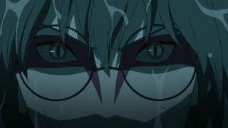 Naruto Shippuden Episode 334 Review -- Dragon Sage Mode Kabuto vs Itachi & Sasuke ナルト