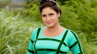 Faire Lovely Ke Dukaan - BHOJPURI HOT SONG