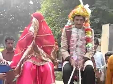 Xxx Mp4 Funny Wedding In Pakistan 2011 3gp Sex