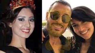 خمس معلومات تعرفها لاول مرة عن سارة التونسية خطيبة كاظم الساهر / وكيف احبها القيصر ؟