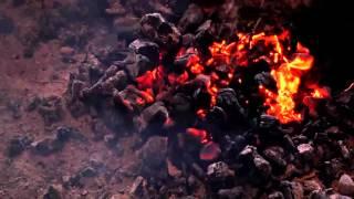 Trailer | The Rock | Hamid Jafari