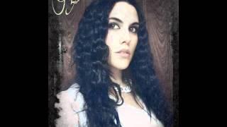 Elan -Nightwish- (cover) -VICKY- coros- DANY INSA