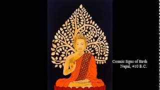 The Life of Siddhartha Gautama (Urdu) بدھ مت  - Dr. Rizwan Zamir