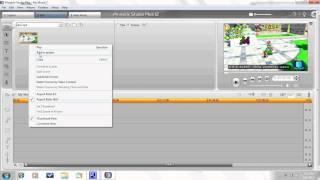 How to Make Videos HD using Pinnacle Studios