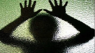 Baba Parmanand arrested for sexually exploiting women | Oneindia News