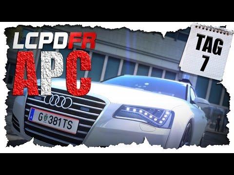 Xxx Mp4 LCPD FR Austrian Police Clan Tag 7 Angeschossen Deutsch 3gp Sex