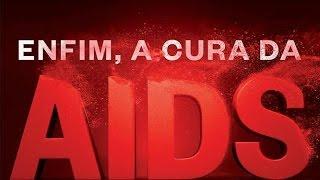 Aids   não existe