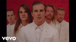 The Maine - How Do You Feel?